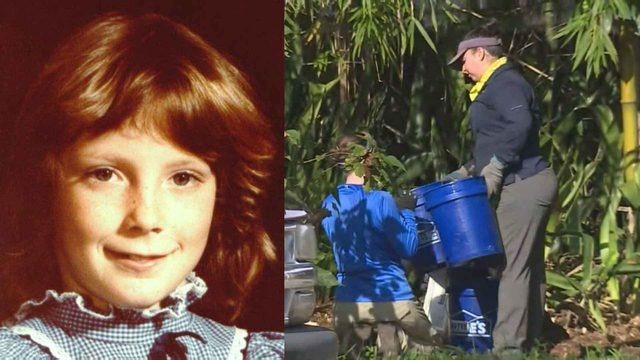 Deputies investigate new tip in 35-year-old disappearance of South Florida girl