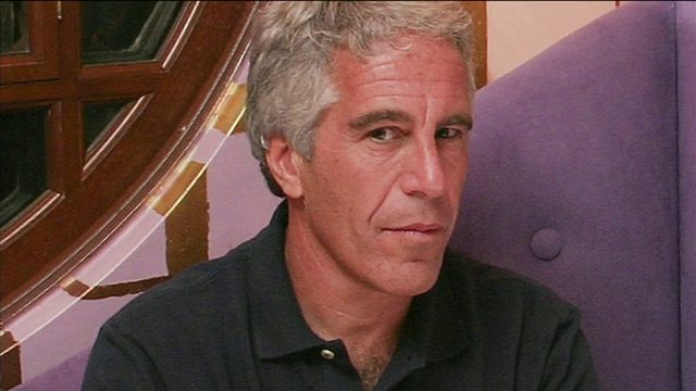Epstein had been taken off suicide watch before killing himself, source says