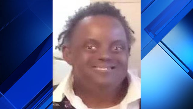 Miami-Dade police search for missing woman with intellectual disability