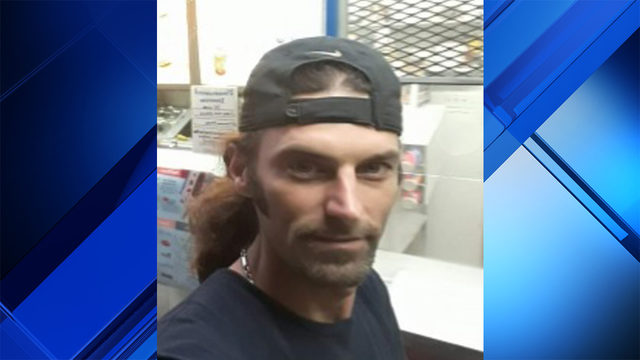 Fort Lauderdale man missing since July 7, police say