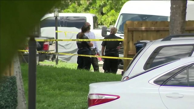 Police investigate death of 23-year-old woman in Fort Lauderdale