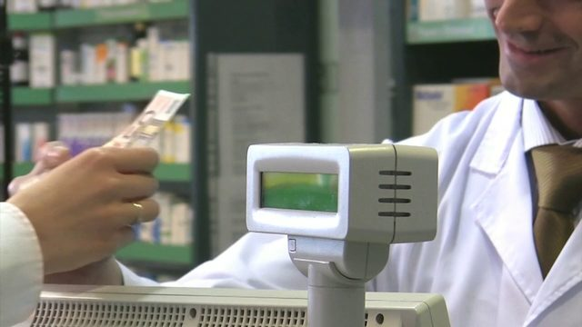 How can you lower cost of expensive prescriptions?