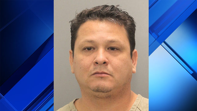 Driver leaves disabled woman locked inside medical transport van, deputies say