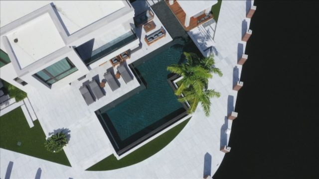 Ft. Lauderdale Dream Home 2