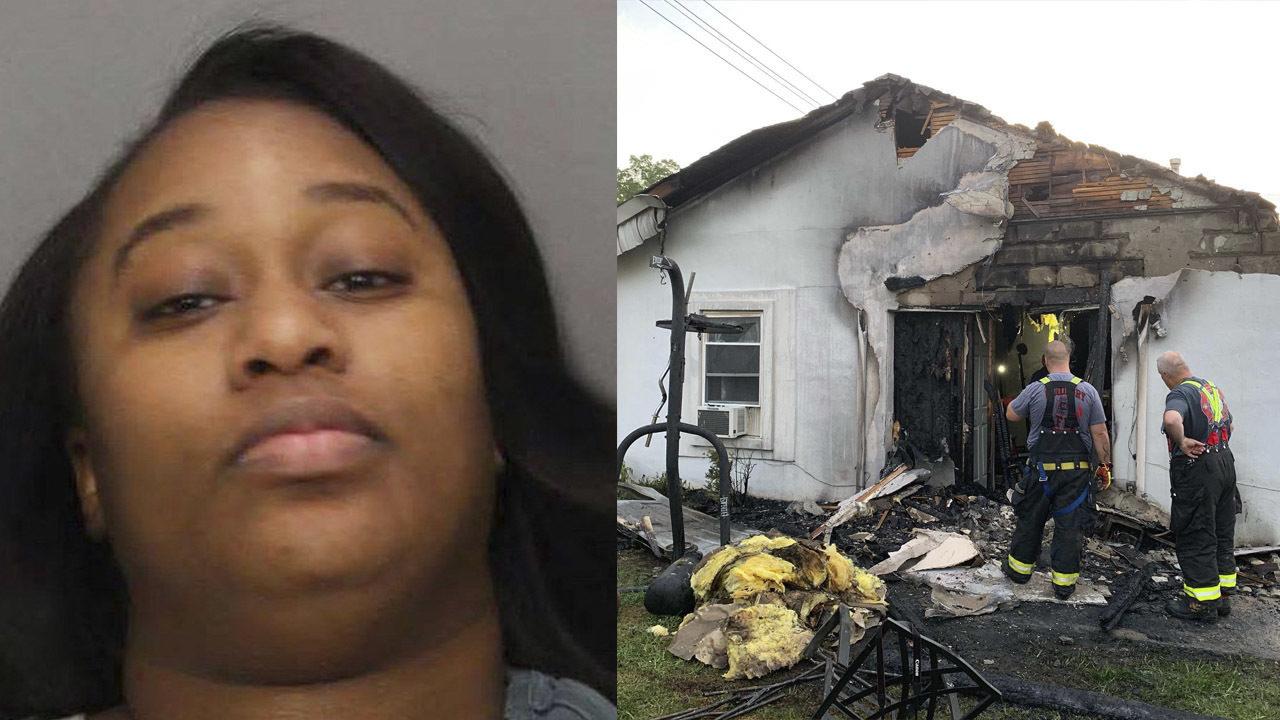 https://www.local10.com/news/weird-news/woman-burns-down-man-s-house-after-he-calls-for-sex-but-fell-asleep