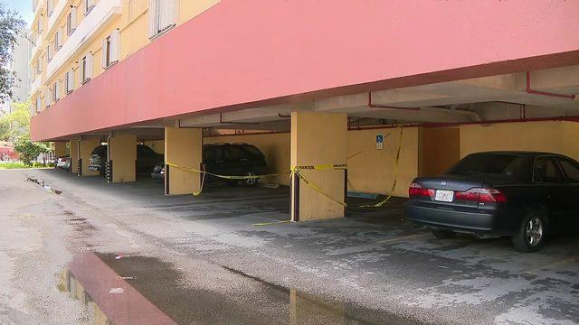 Man fatally shot in southwest Miami-Dade