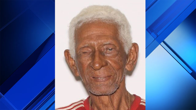 Information sought after man, 91, found with multiple injuries in Little Havana