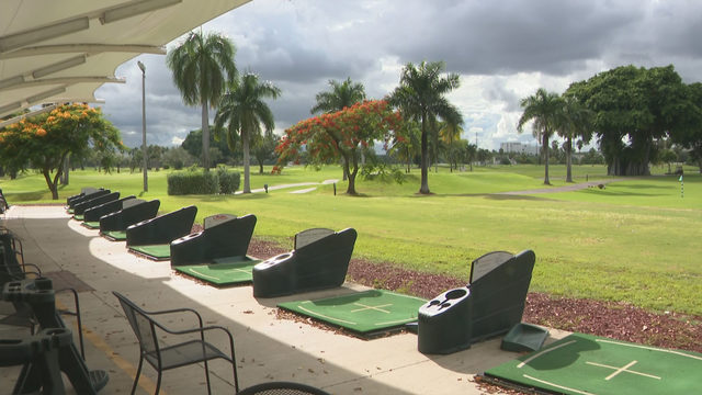 Melreese Country Club to reopen following closure due to arsenic levels