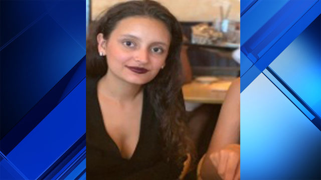 Police investigate disappearance of Miramar woman