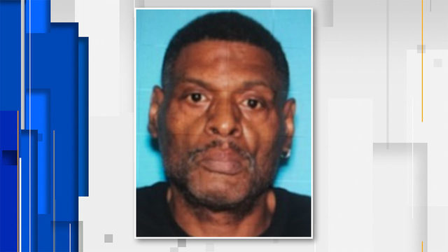 Margate police search for missing man with schizophrenia