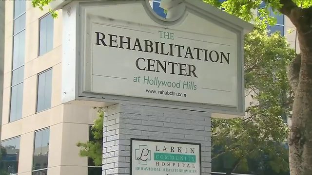 Attorneys: Charges expected in Hollywood Hills nursing home deaths