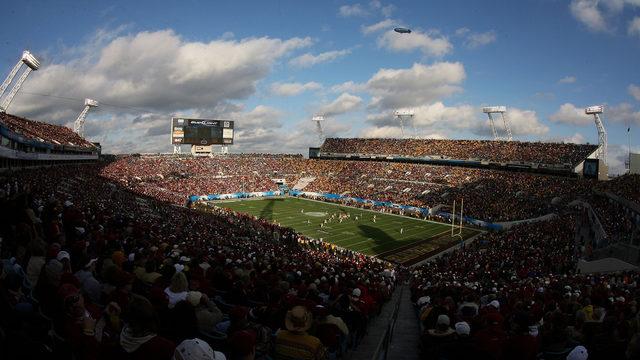 Florida State monitoring Dorian; season opener vs. Boise State still on…