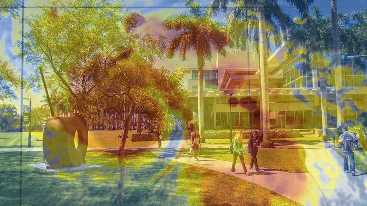 Miami-Dade, Broward schools to reopen Wednesday