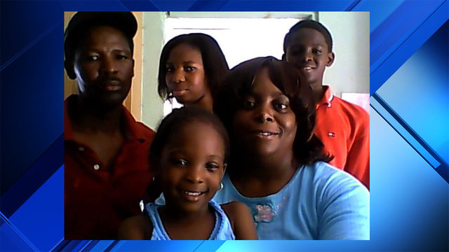 Bahamian college students in South Florida finally hear from family in Abaco