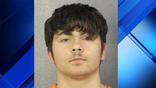 Teen with history of suicidal ideations hangs himself in adult jail, BSO…