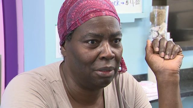 Miramar woman discovers 6 relatives found dead in Bahamas
