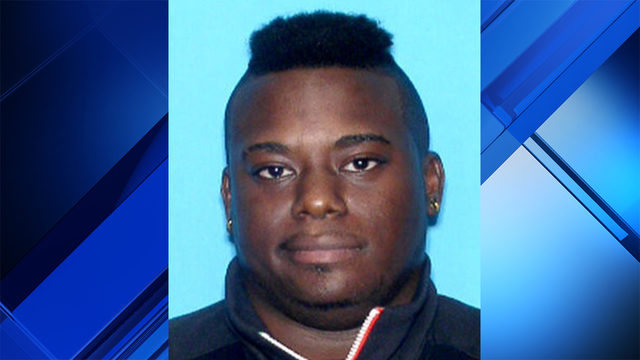 Marion County murder suspect arrested in Florida Keys
