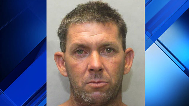 Hialeah man arrested for rape of girl, 13, in Key Largo, deputies say
