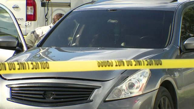 FHP investigates shooting on I-95 in northwest Miami-Dade