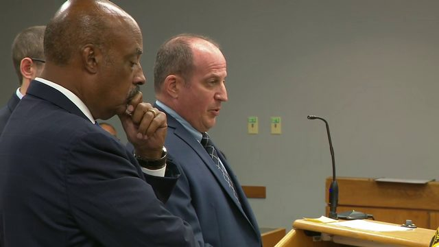 Man, 58, gets year of probation for killing victim in hit-and-run crash