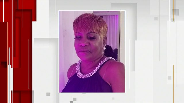Search underway for missing 60-year-old woman believed to be endangered