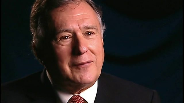 Former Miami Mayor Maurice Ferré dies at 84 after battling spinal cancer
