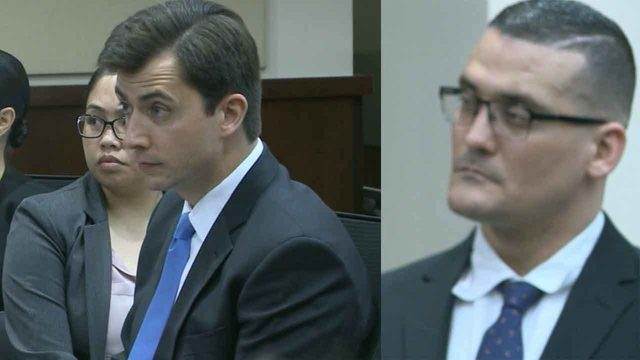 Jury selection begins in Daniel Markel murder trial