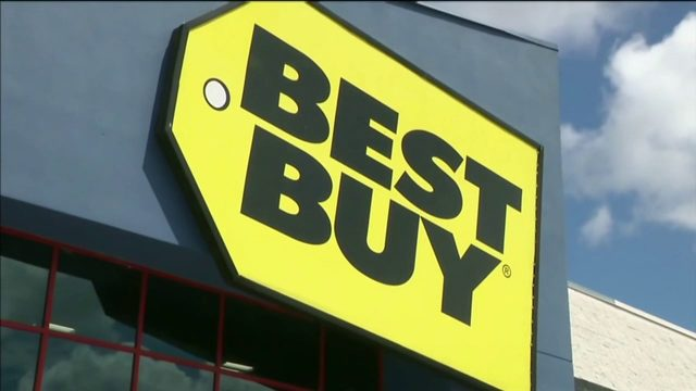 Lawsuit filed against Best Buy after Boca Raton woman killed at home