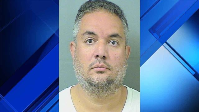 Boca Raton man claims he was 'in fear' when he shot Margate man