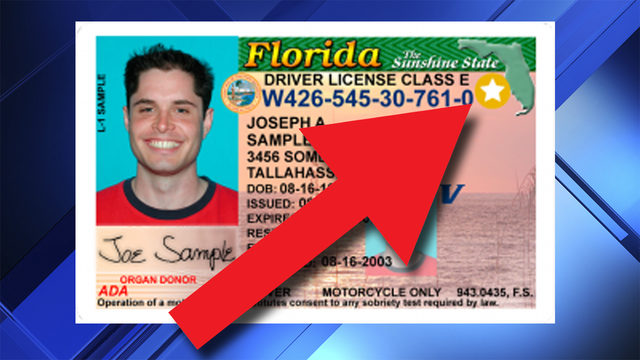 Is your ID good enough to travel? Better act quick