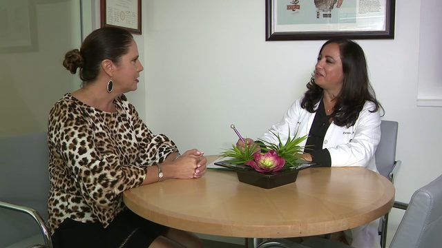 Experts question how stress might affect breast cancer