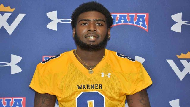College football player from Miami collapses during practice, dies