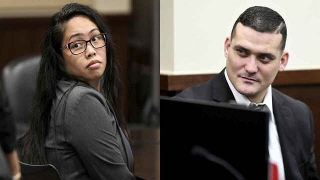 Jury to determine fate of South Florida residents charged in fatal…