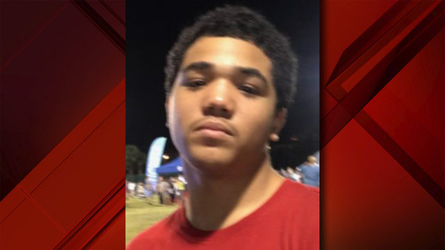 Police ask public's help finding missing North Miami teen