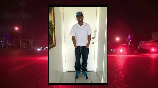 Man dies weeks after hit and run; police still looking for suspected…