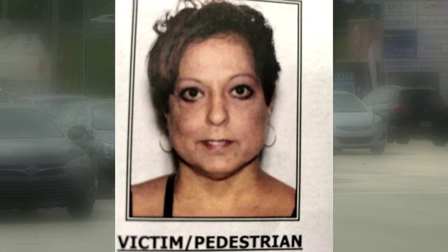 Detectives need help to ID 2 drivers in fatal hit-and-run