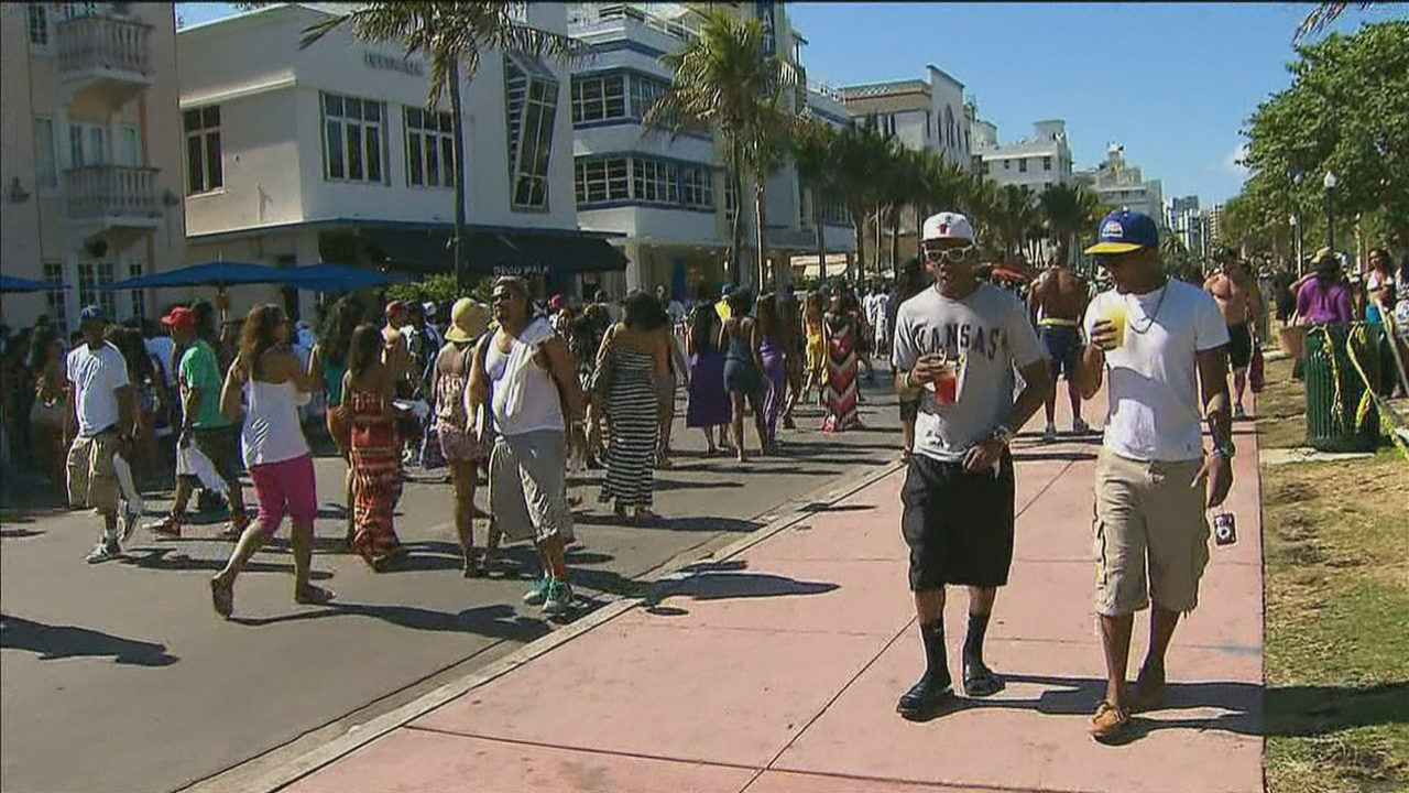 Super Bowl LIV expected to bring big boost to South Florida tourism