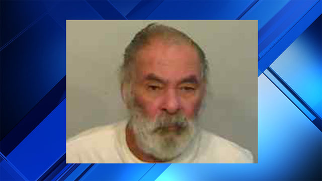 Keys man charged with murder in Stock Island stabbing