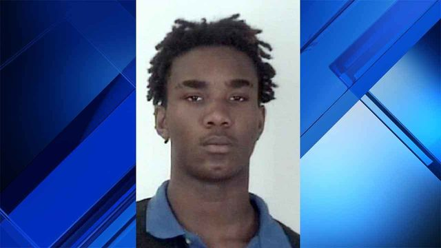 Police arrest teen accused in Boca Raton shooting