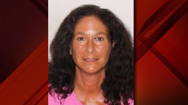 BSO searching for missing Pompano Beach woman
