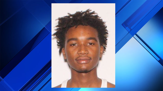 Teen killed in shooting outside Miami Gardens gas station