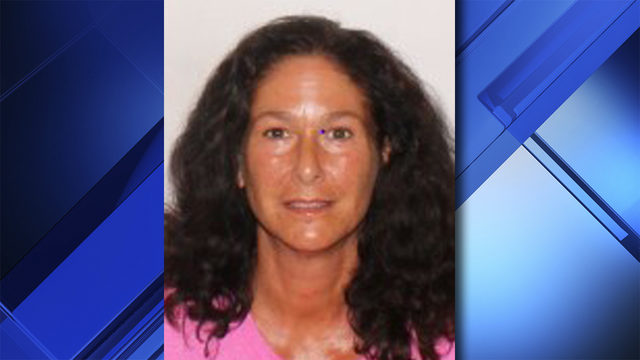 Missing Pompano Beach woman found dead in car