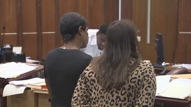 Woman who posed as Local 10 employee to scam restaurants sentenced