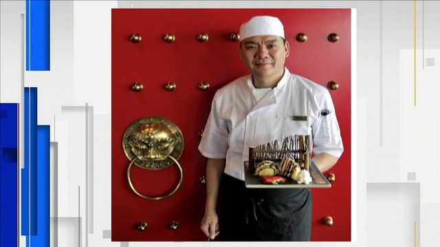 Famous chef files lawsuit against City of Fort Lauderdale for discrimination