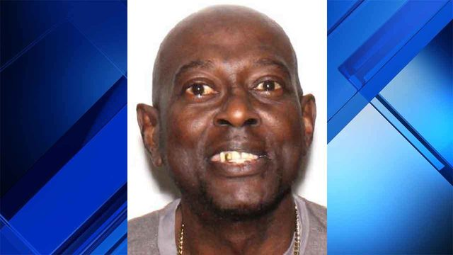 Severely beaten man dropped off at Fort Lauderdale hospital dies