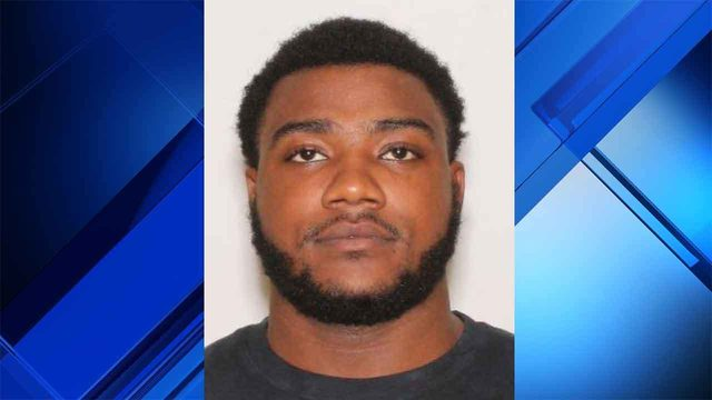 Man shot to death in Miami Gardens