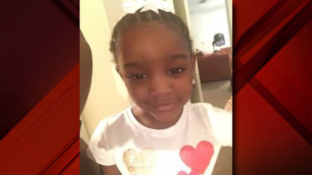 Sheriff: Missing Florida girl's mother has stopped cooperating