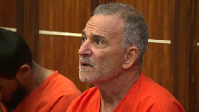 Deliberations begin in Miami murder-for-hire trial