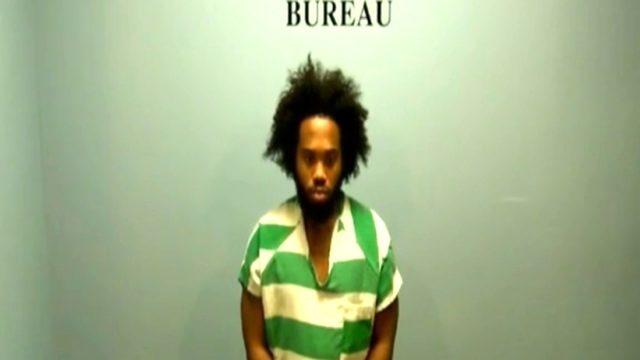 Coral Springs man ambushed, killed at his doorstep in botched robbery
