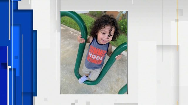 Owner of Tamarac home where 2-year-old drowned hires attorney